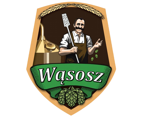 Browar Wąsosz